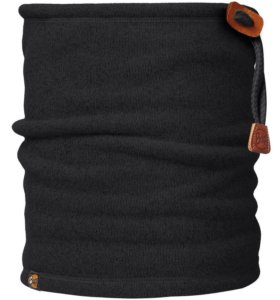 Шарф BUFF THERMAL, BLACK