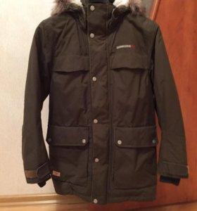 Зимняя куртка DIDRIKSONS1913