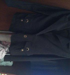 Пиджаки по 200