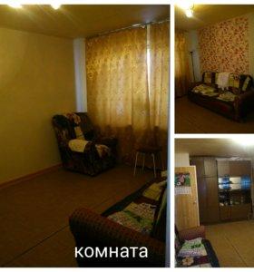 Квартира в Лесном Свердловская область