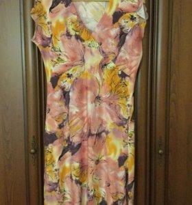 Платье женское р.48-50