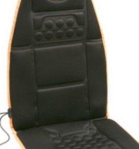Игровая вибронакидка Gametrix KW-905 новая