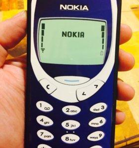 Чехол для айфон 6, 6s