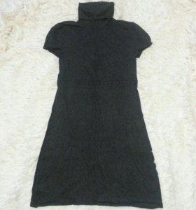 Платье и кофта новые