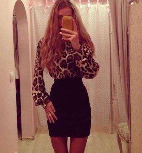 Продам платье