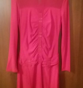 Платье, нарядное