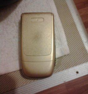 Nokia 6131