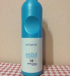 Активатор Estel Essex 1.5% Новый
