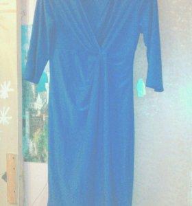 Платье (avon)