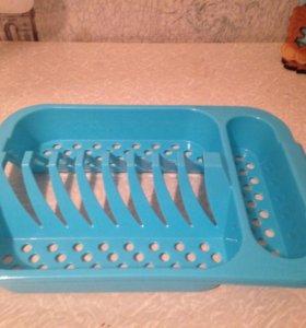 ❗️Сушилка для посуды
