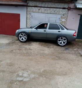 Мойка авто