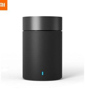 """Портативная акустическая система """"Xiaomi Mi New"""""""