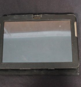 Планшет.Samsung Galaxy Tab2,10.1,