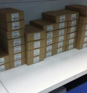 Блоки питания для планшетов ноутбуков телефонов