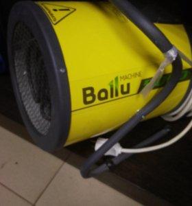 Тепловая пушка Ballu