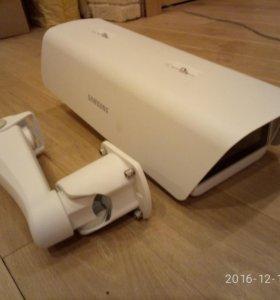 Бокс для камеры Samsung SHB-4300H