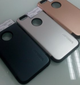 Чехол caseology iphone 6/6s
