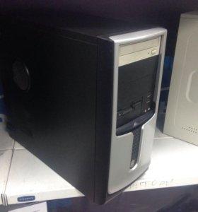 Athlon 64x2 3000+