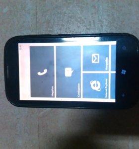 Nokia WINDOVS или обмен