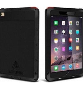 Чехлы Love Mei для iPad Mini 4; air 2
