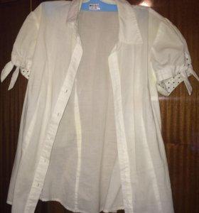Блуза‼️