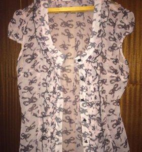 Блуза ‼️
