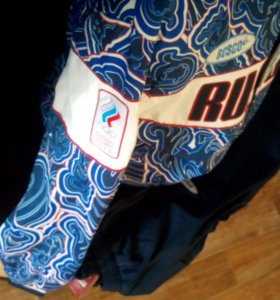 Спортивный костюм новый РАСПРОДАЖА