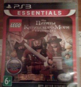 Продаю игры для PS3