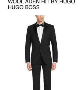 Мужской костюм HUGO BOSS