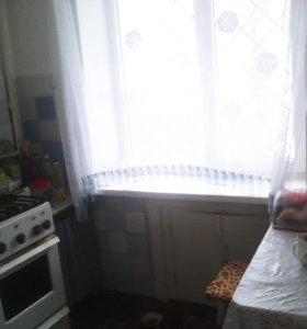 3 Квартира