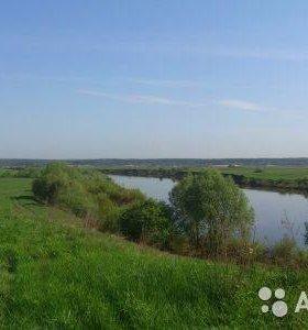 Земельный участок 15 соток ПМЖ, Калужская область