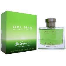 Новый парфюм 100мл