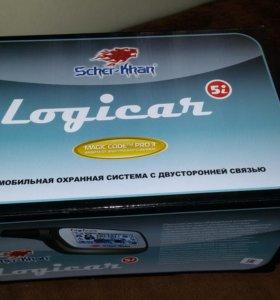 Logicar 5i