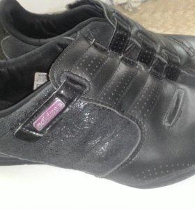 36 размер Adidas