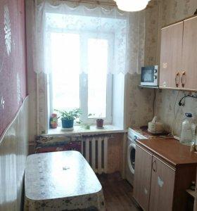 Квартира белоозерский