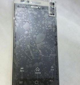 Sony V12