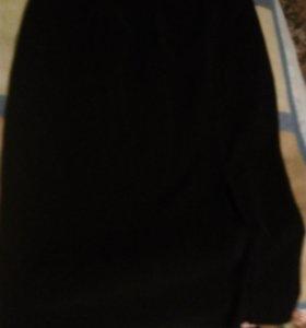 Юбка женская р 50-52