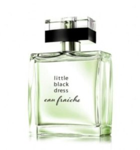 Avon!Little Black ean fraiche