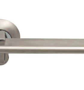 Ручка дверная Sillur