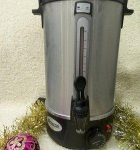 Термопот  Convito WB -8