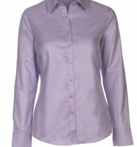 Женская рубашка (новая)