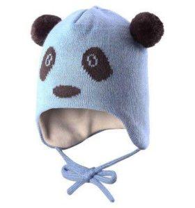 Новые зимние шапки