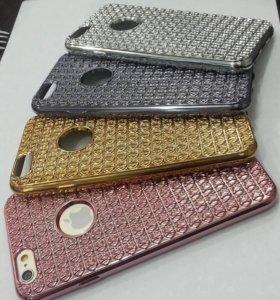 Чехлы для телефонов,зарядки,наушники,бронь стёкла