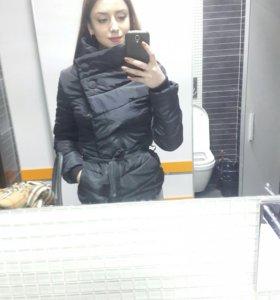 Продам куртку!!!!