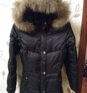 Куртка женская,зимняя, Outventure