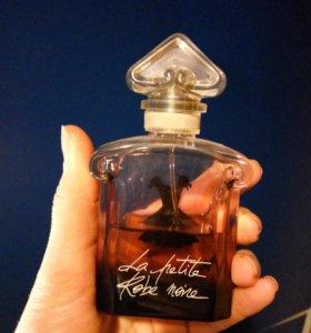 Духи Le Petite Robe Noire