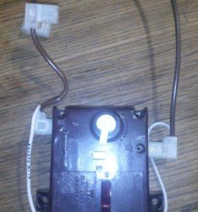 Терморегулятор для водонагревателя Ariston 30 литр