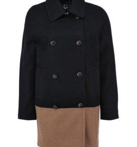 Пальто фирмы Concept Club
