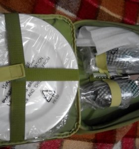 Рюкзак походных
