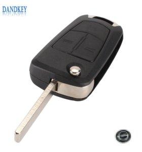Авто ключ